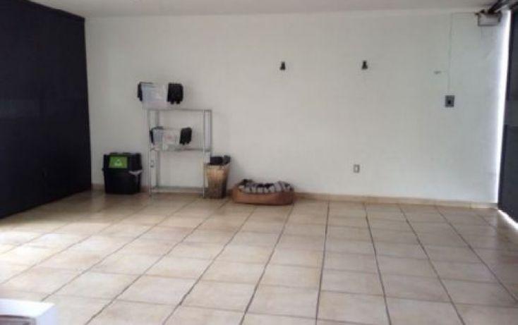 Foto de casa en renta en, lomas 4a sección, san luis potosí, san luis potosí, 1106899 no 06