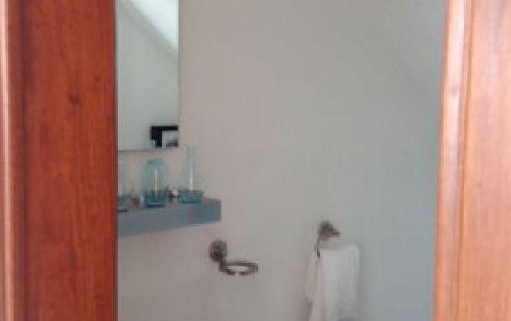 Foto de casa en renta en, lomas 4a sección, san luis potosí, san luis potosí, 1106899 no 12
