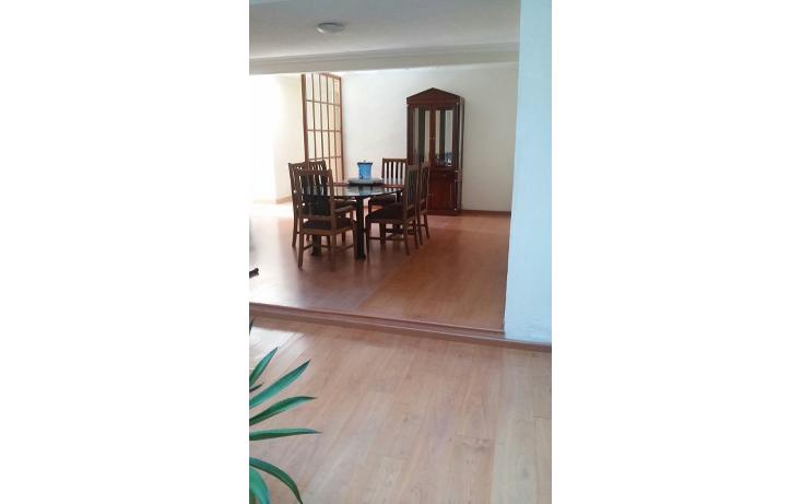 Foto de casa en venta en  , lomas 4a sección, san luis potosí, san luis potosí, 1115771 No. 02