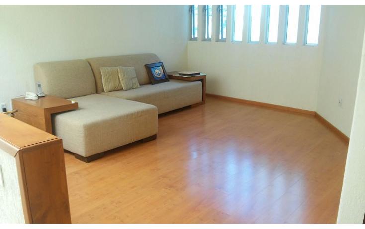 Foto de casa en venta en  , lomas 4a sección, san luis potosí, san luis potosí, 1115771 No. 04