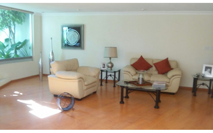 Foto de casa en venta en  , lomas 4a secci?n, san luis potos?, san luis potos?, 1115771 No. 07