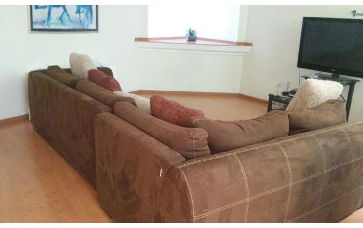 Foto de casa en venta en  , lomas 4a secci?n, san luis potos?, san luis potos?, 1115771 No. 08