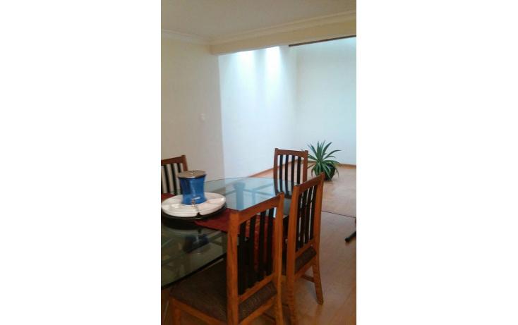 Foto de casa en venta en  , lomas 4a sección, san luis potosí, san luis potosí, 1115771 No. 09
