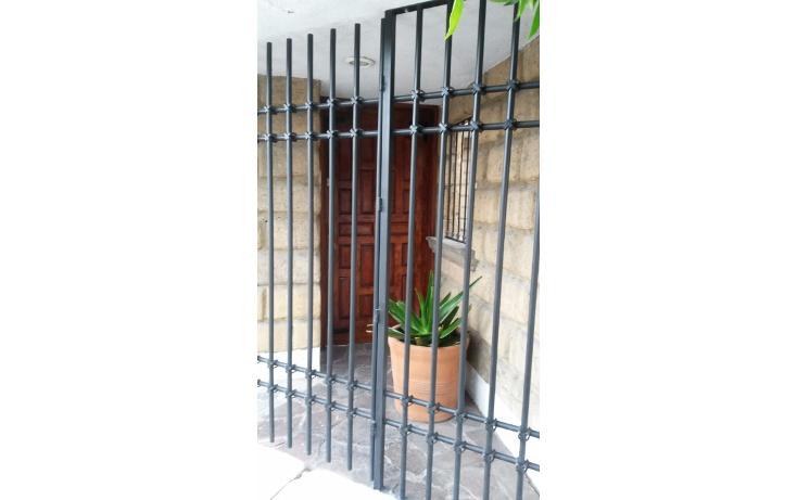 Foto de casa en venta en  , lomas 4a sección, san luis potosí, san luis potosí, 1116063 No. 02
