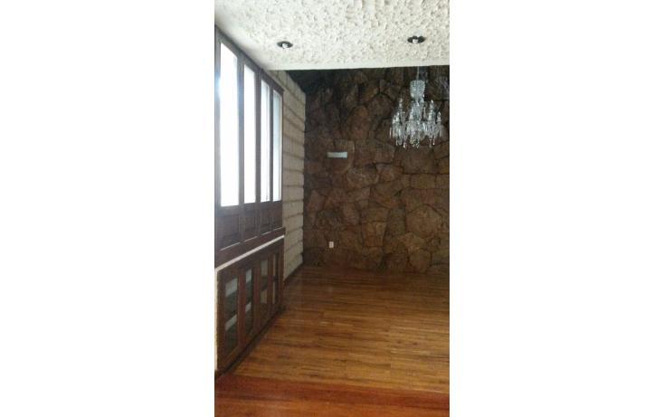 Foto de casa en venta en  , lomas 4a sección, san luis potosí, san luis potosí, 1116063 No. 07