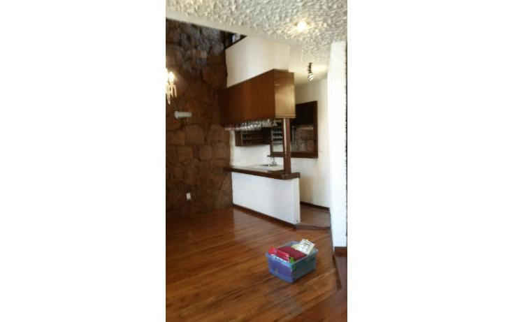 Foto de casa en venta en  , lomas 4a sección, san luis potosí, san luis potosí, 1116063 No. 08