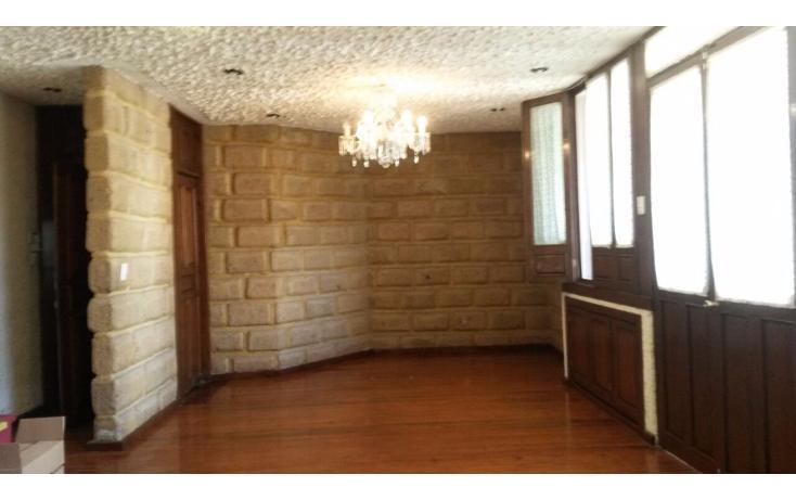 Foto de casa en venta en  , lomas 4a sección, san luis potosí, san luis potosí, 1116063 No. 09