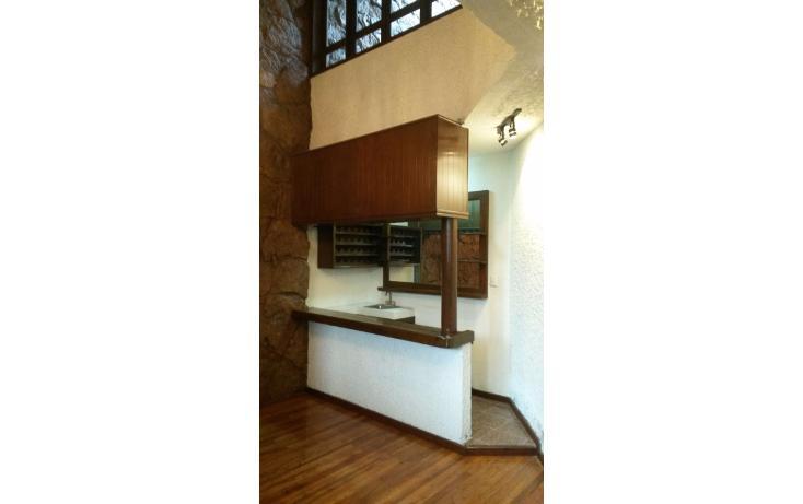 Foto de casa en venta en  , lomas 4a sección, san luis potosí, san luis potosí, 1116063 No. 10