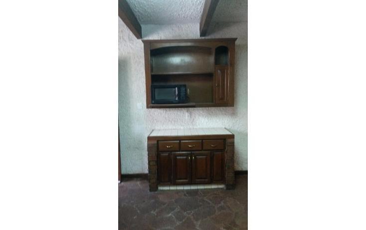 Foto de casa en venta en  , lomas 4a sección, san luis potosí, san luis potosí, 1116063 No. 12