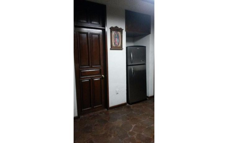 Foto de casa en venta en  , lomas 4a sección, san luis potosí, san luis potosí, 1116063 No. 13