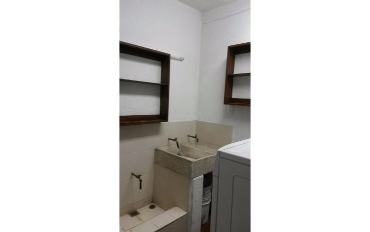 Foto de casa en venta en  , lomas 4a sección, san luis potosí, san luis potosí, 1116063 No. 16