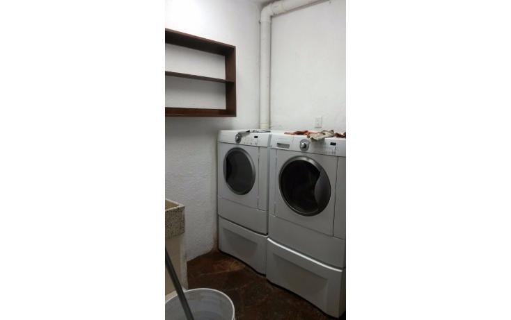 Foto de casa en venta en  , lomas 4a sección, san luis potosí, san luis potosí, 1116063 No. 17