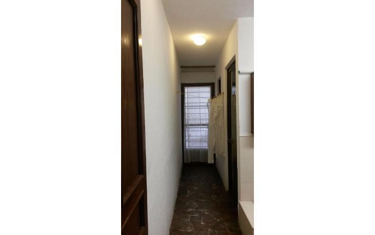 Foto de casa en venta en  , lomas 4a sección, san luis potosí, san luis potosí, 1116063 No. 18