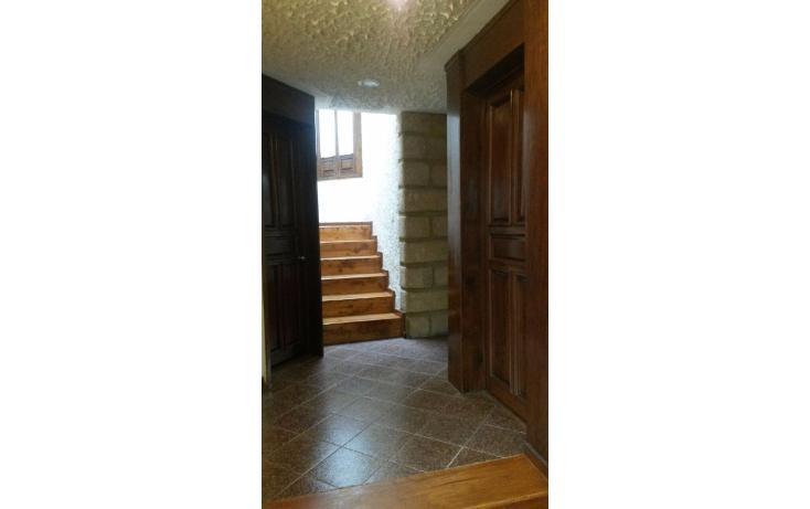 Foto de casa en venta en  , lomas 4a sección, san luis potosí, san luis potosí, 1116063 No. 21