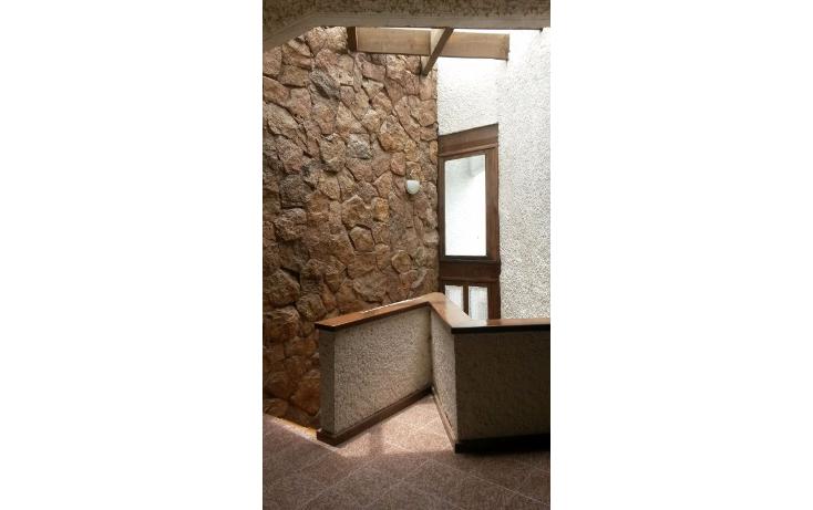 Foto de casa en venta en  , lomas 4a sección, san luis potosí, san luis potosí, 1116063 No. 23