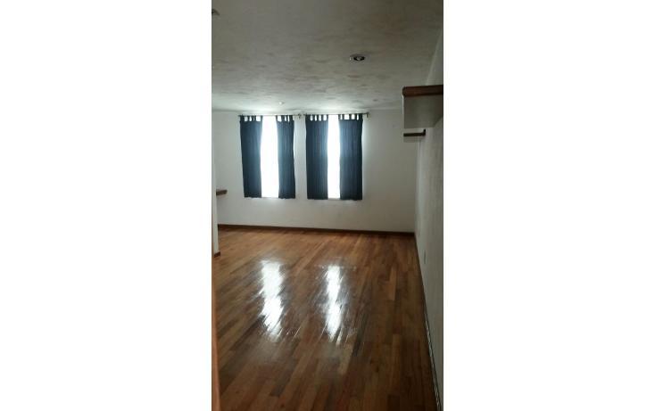 Foto de casa en venta en  , lomas 4a sección, san luis potosí, san luis potosí, 1116063 No. 24