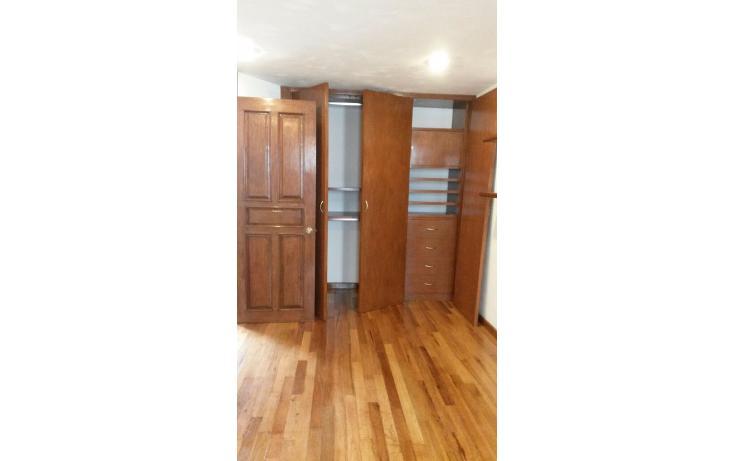 Foto de casa en venta en  , lomas 4a sección, san luis potosí, san luis potosí, 1116063 No. 25