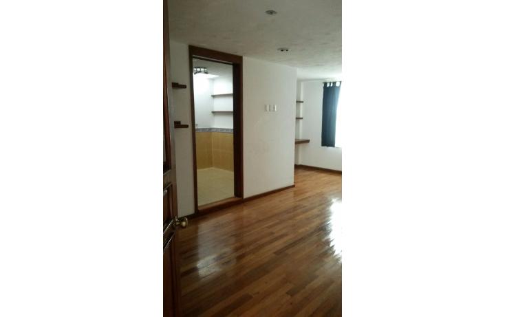 Foto de casa en venta en  , lomas 4a sección, san luis potosí, san luis potosí, 1116063 No. 26