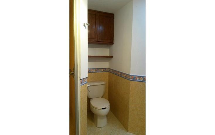 Foto de casa en venta en  , lomas 4a sección, san luis potosí, san luis potosí, 1116063 No. 27