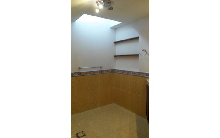 Foto de casa en venta en  , lomas 4a sección, san luis potosí, san luis potosí, 1116063 No. 28
