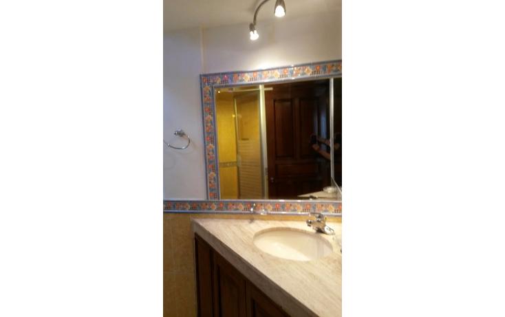 Foto de casa en venta en  , lomas 4a sección, san luis potosí, san luis potosí, 1116063 No. 29