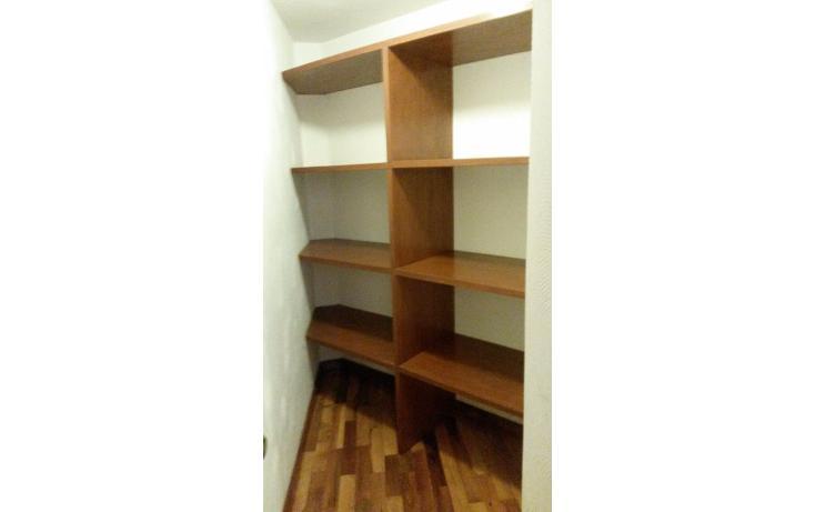 Foto de casa en venta en  , lomas 4a sección, san luis potosí, san luis potosí, 1116063 No. 30