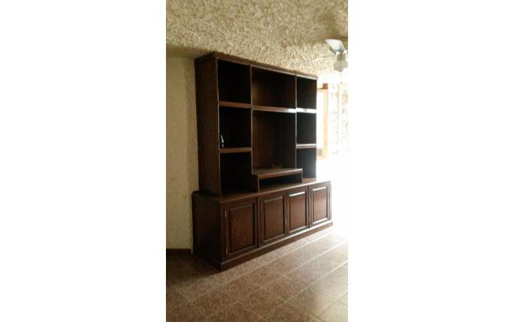 Foto de casa en venta en  , lomas 4a sección, san luis potosí, san luis potosí, 1116063 No. 31
