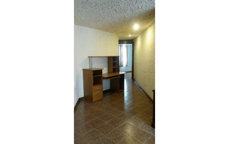 Foto de casa en venta en  , lomas 4a sección, san luis potosí, san luis potosí, 1116063 No. 32