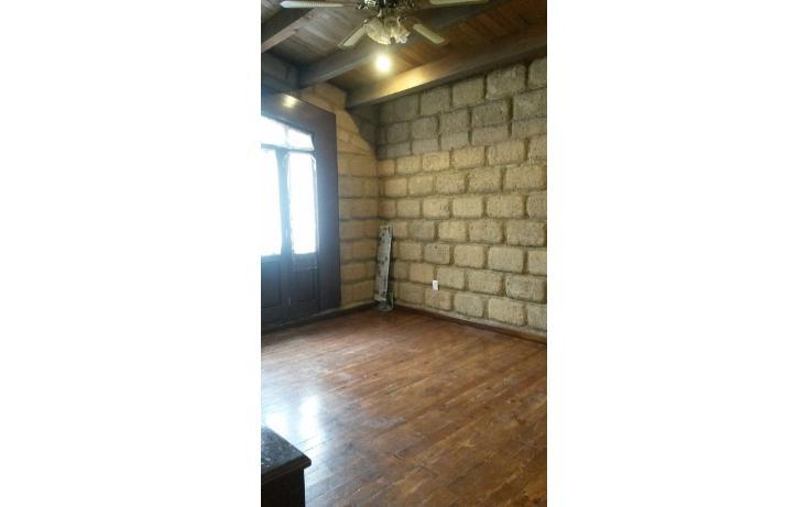 Foto de casa en venta en  , lomas 4a sección, san luis potosí, san luis potosí, 1116063 No. 33