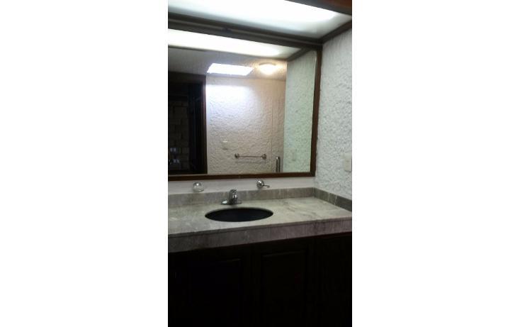 Foto de casa en venta en  , lomas 4a sección, san luis potosí, san luis potosí, 1116063 No. 34