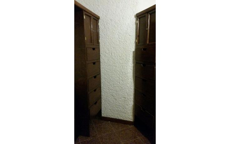 Foto de casa en venta en  , lomas 4a sección, san luis potosí, san luis potosí, 1116063 No. 36