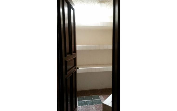 Foto de casa en venta en  , lomas 4a sección, san luis potosí, san luis potosí, 1116063 No. 37