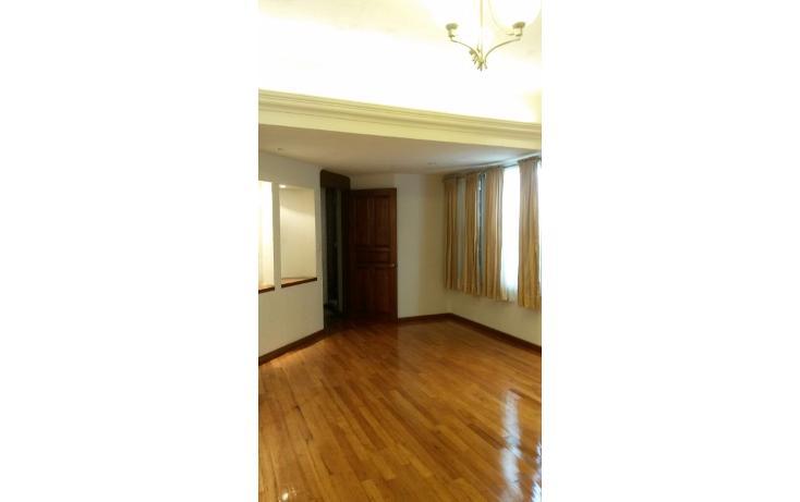 Foto de casa en venta en  , lomas 4a sección, san luis potosí, san luis potosí, 1116063 No. 38