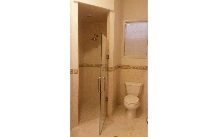 Foto de casa en venta en  , lomas 4a sección, san luis potosí, san luis potosí, 1116063 No. 39