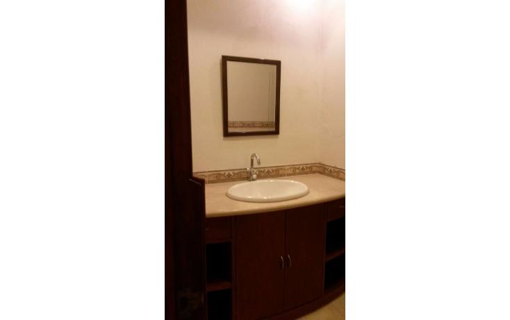 Foto de casa en venta en  , lomas 4a sección, san luis potosí, san luis potosí, 1116063 No. 41