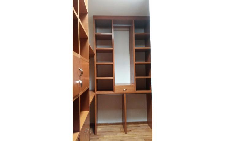 Foto de casa en venta en  , lomas 4a sección, san luis potosí, san luis potosí, 1116063 No. 42