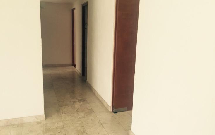 Foto de departamento en renta en, lomas 4a sección, san luis potosí, san luis potosí, 1117255 no 02