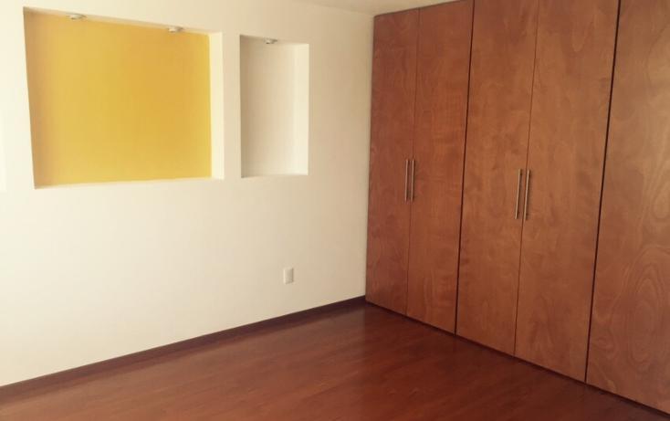 Foto de departamento en renta en, lomas 4a sección, san luis potosí, san luis potosí, 1117255 no 05