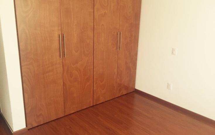 Foto de departamento en renta en, lomas 4a sección, san luis potosí, san luis potosí, 1117255 no 11