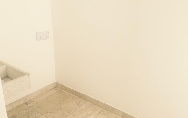 Foto de departamento en renta en  , lomas 4a sección, san luis potosí, san luis potosí, 1117255 No. 14