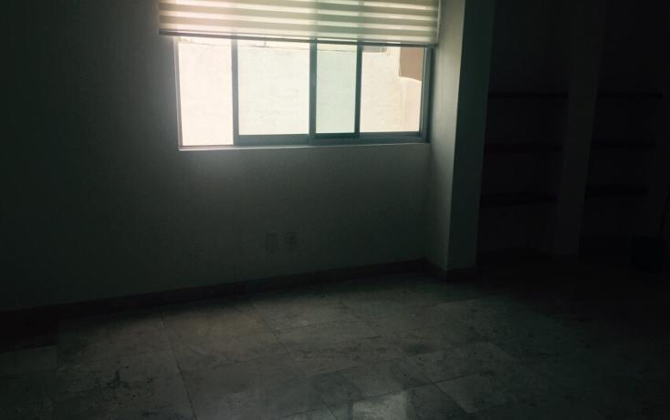 Foto de departamento en renta en, lomas 4a sección, san luis potosí, san luis potosí, 1117255 no 17