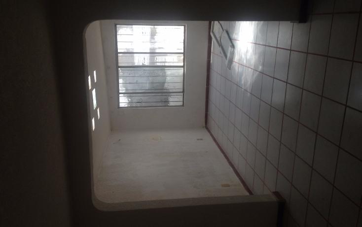Foto de casa en venta en  , lomas 4a sección, san luis potosí, san luis potosí, 1119115 No. 01