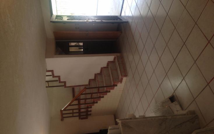 Foto de casa en venta en  , lomas 4a sección, san luis potosí, san luis potosí, 1119115 No. 02
