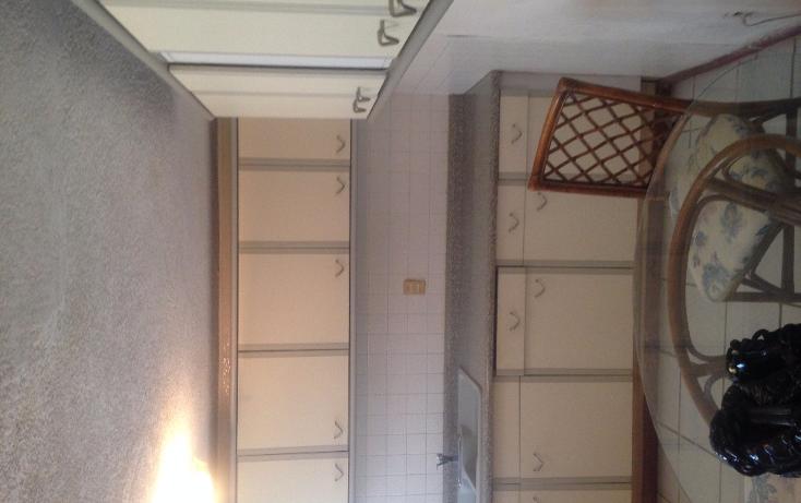 Foto de casa en venta en  , lomas 4a sección, san luis potosí, san luis potosí, 1119115 No. 03