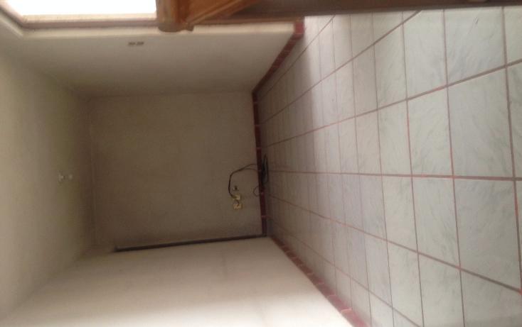 Foto de casa en venta en  , lomas 4a sección, san luis potosí, san luis potosí, 1119115 No. 06