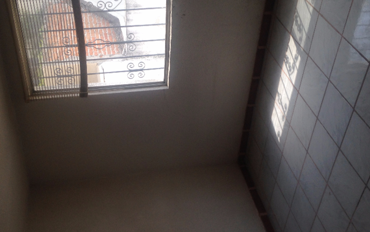Foto de casa en venta en  , lomas 4a sección, san luis potosí, san luis potosí, 1119115 No. 12