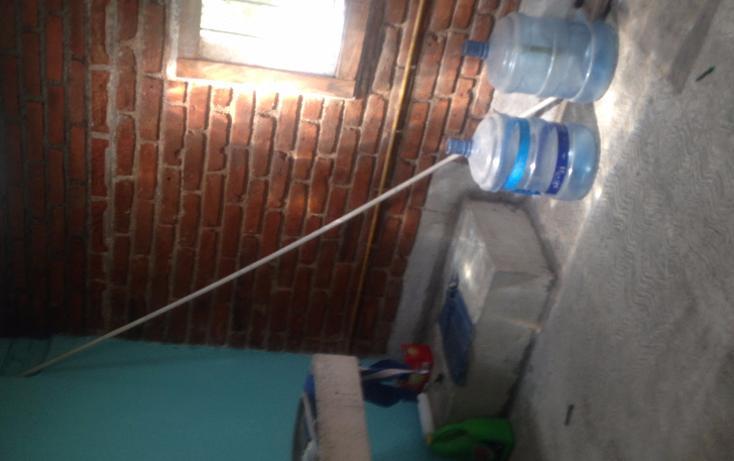 Foto de casa en venta en  , lomas 4a sección, san luis potosí, san luis potosí, 1119115 No. 13