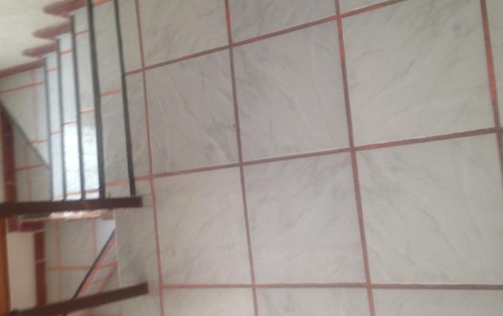 Foto de casa en venta en  , lomas 4a sección, san luis potosí, san luis potosí, 1119115 No. 14