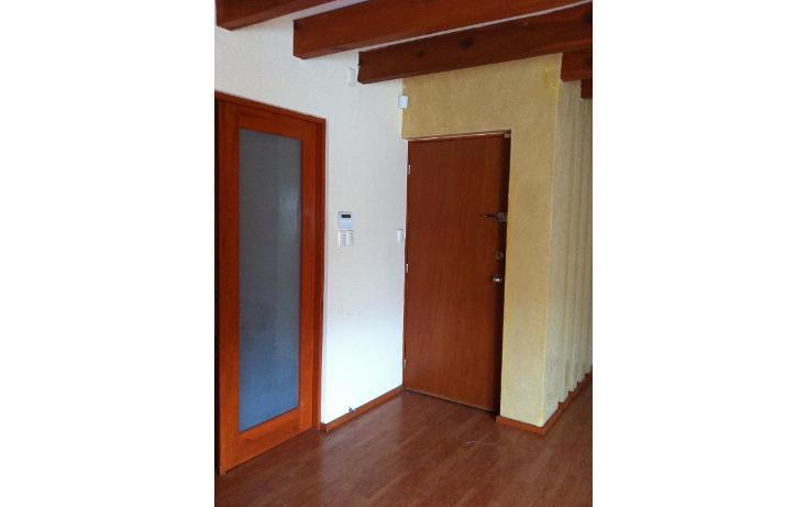 Foto de departamento en renta en  , lomas 4a sección, san luis potosí, san luis potosí, 1125527 No. 02