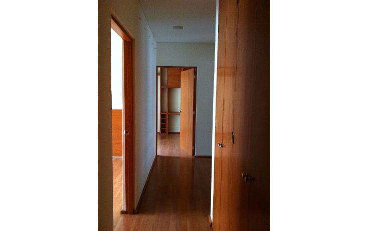 Foto de departamento en renta en  , lomas 4a sección, san luis potosí, san luis potosí, 1125527 No. 12